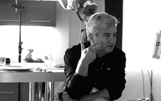Olivier Aubert