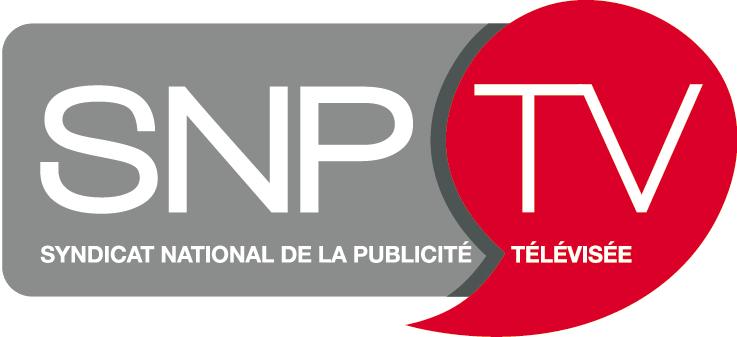 Logo SNPTV