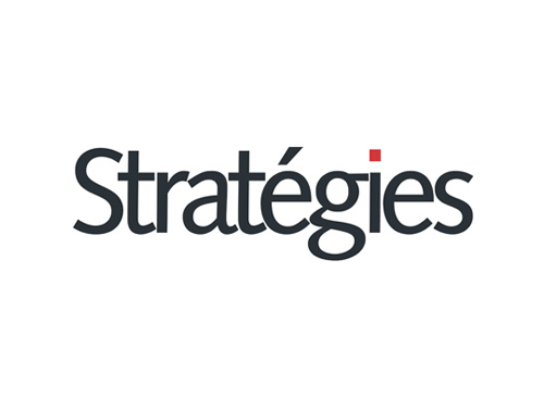 Stratégies – «Qui peut regretter les acronymes abscons ?»
