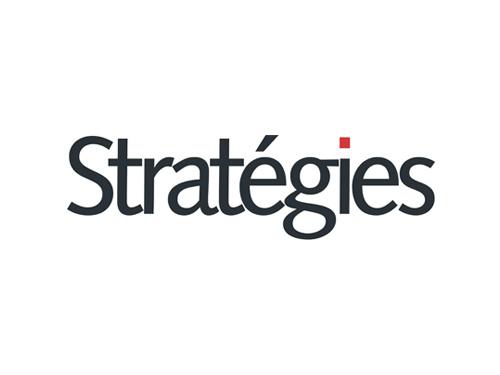 """Stratégies – """"Qui peut regretter les acronymes abscons ?"""""""