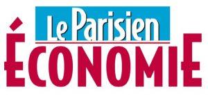Logo Le Parisien Economie